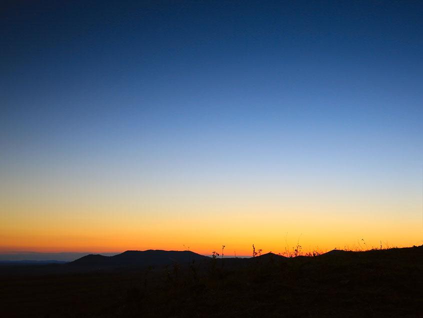 genesis-banner-sunset
