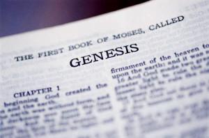 genesis-book